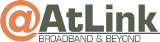 AtLink Services LLC